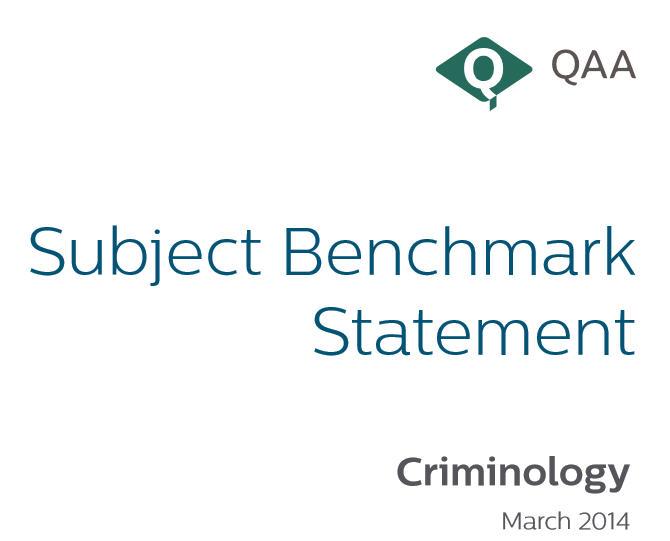 QAA_report