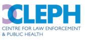 cleph logo