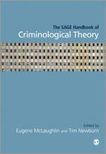 Theory handbook