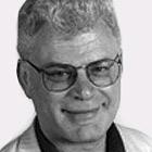 Robert Reiner