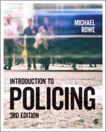 Policing_Rowe