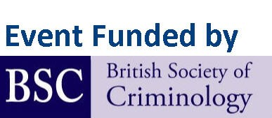 Funded by BSC