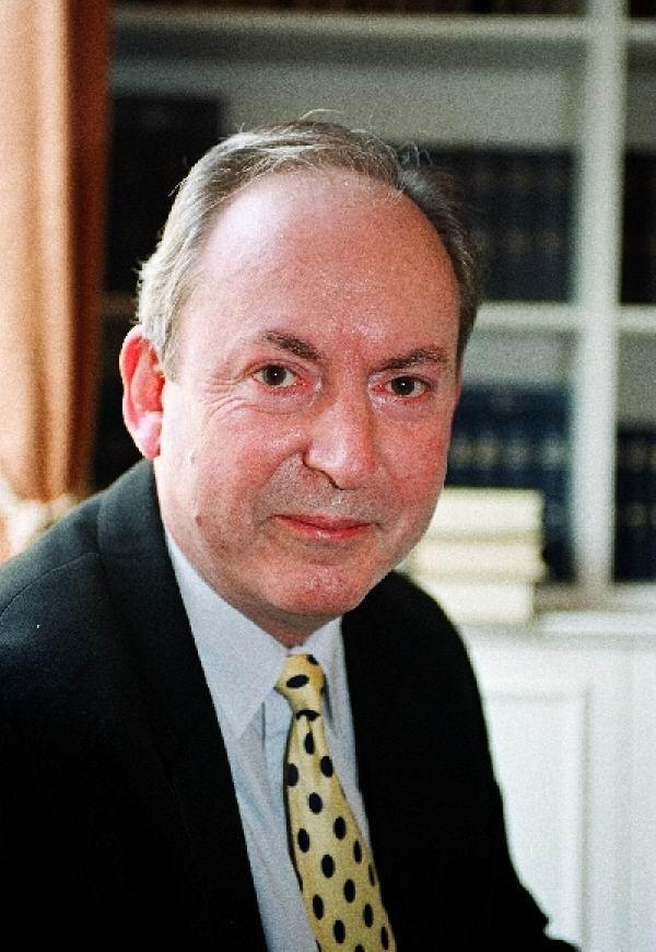 Matthias Kelly