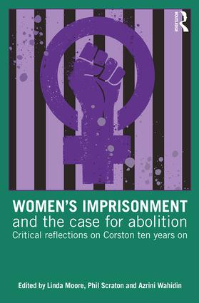 Womens Imprisonment