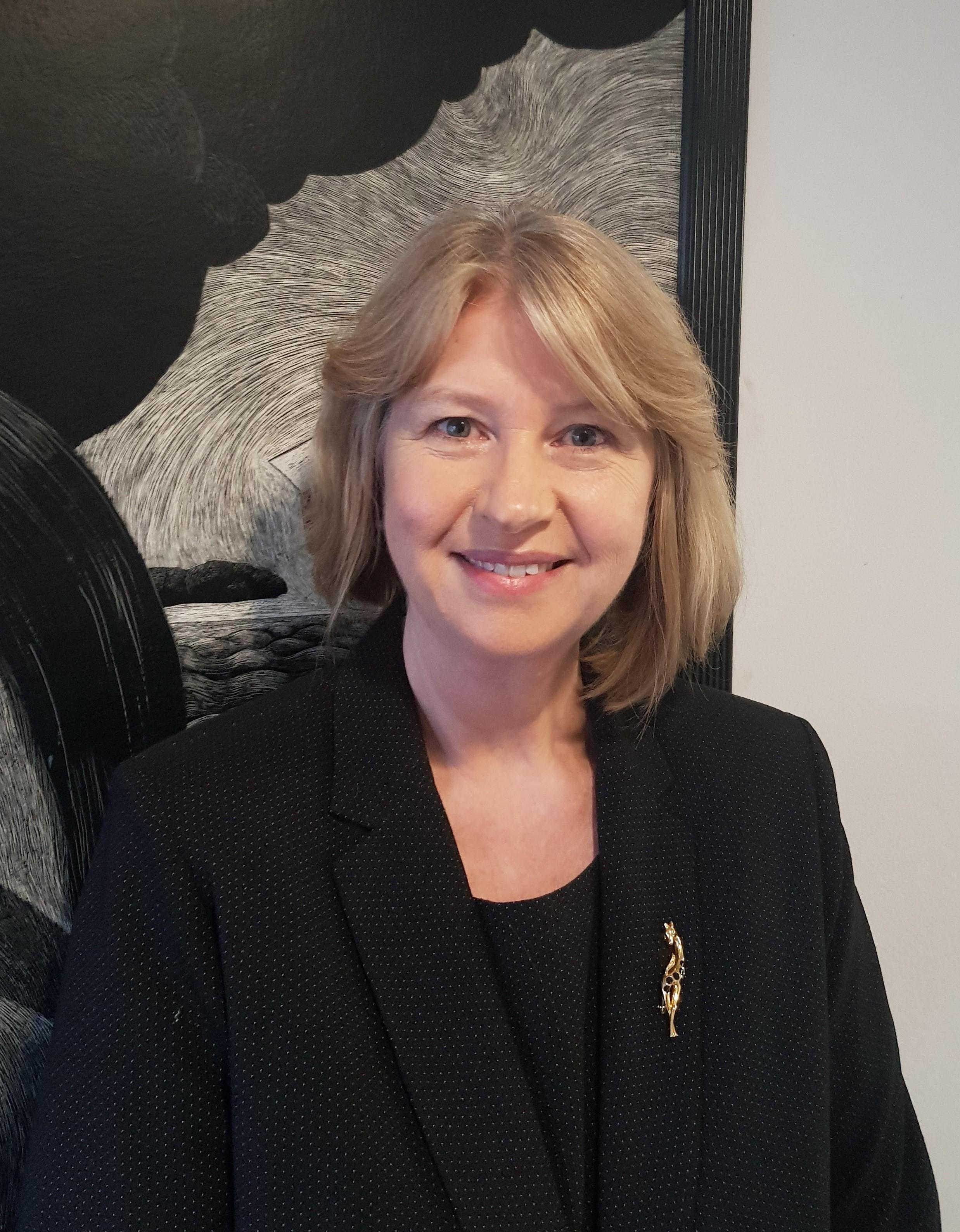 Ann Skelton