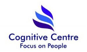 Cognitive Centre logo
